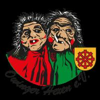 Owinger Hexen e. V.